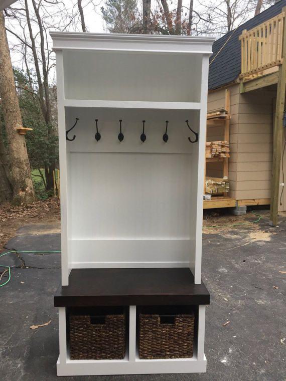 mudroom locker entryway locker promo 40 max entryway. Black Bedroom Furniture Sets. Home Design Ideas