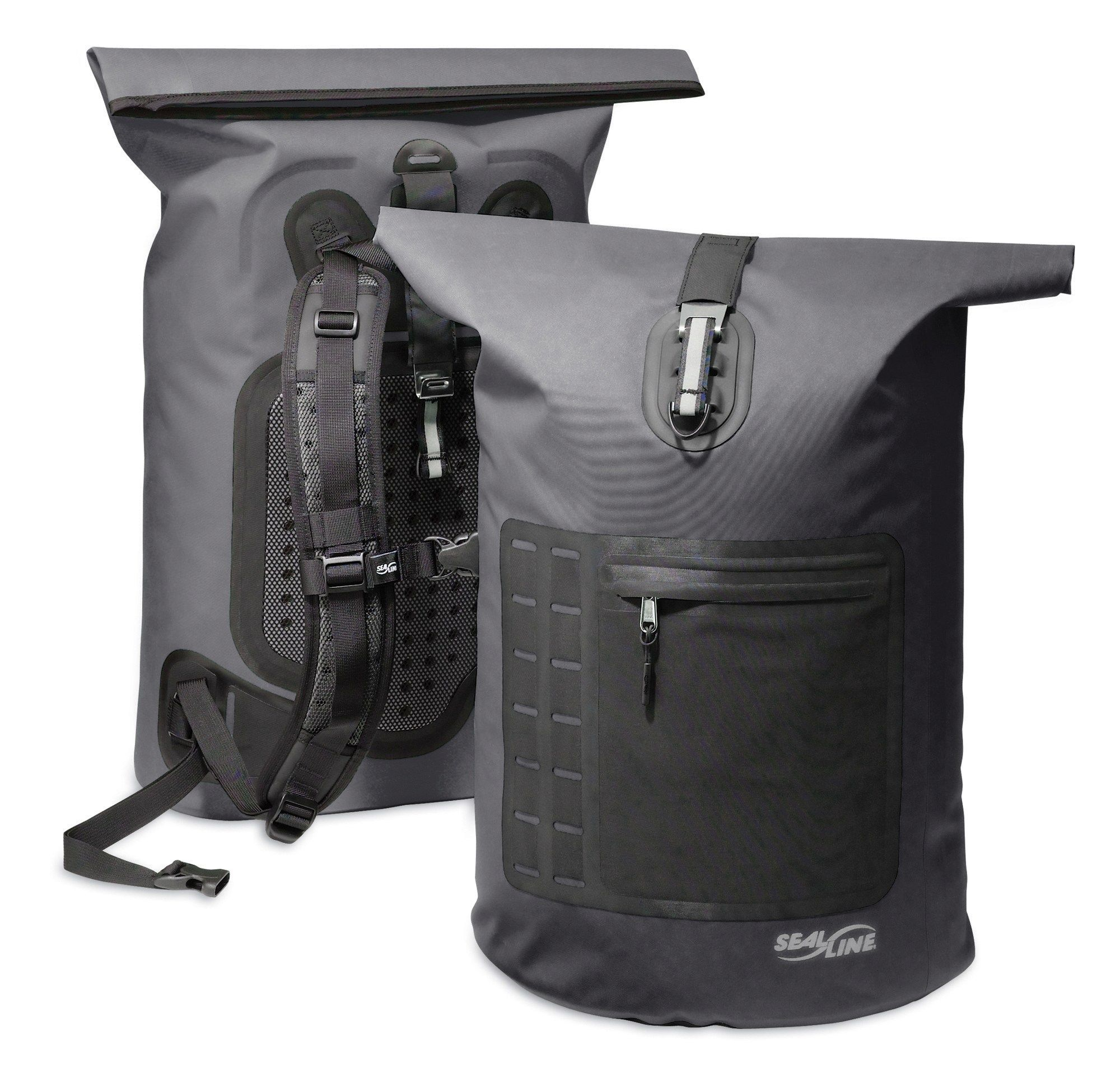 SealLine Urban Backpack - Small - REI.com   Urban Survival Methods ... dec6a30c4c