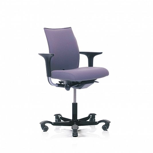 Hag H05 5200 Ergonomic Office Chair Chair Office Chair