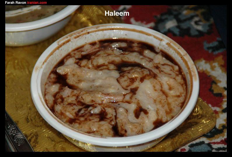 جولة في الاكل الايراني كل اصناف المطبخ الايراني بالصور تشكيله لامثيل لها تشهي Iranian Food Food Chicken