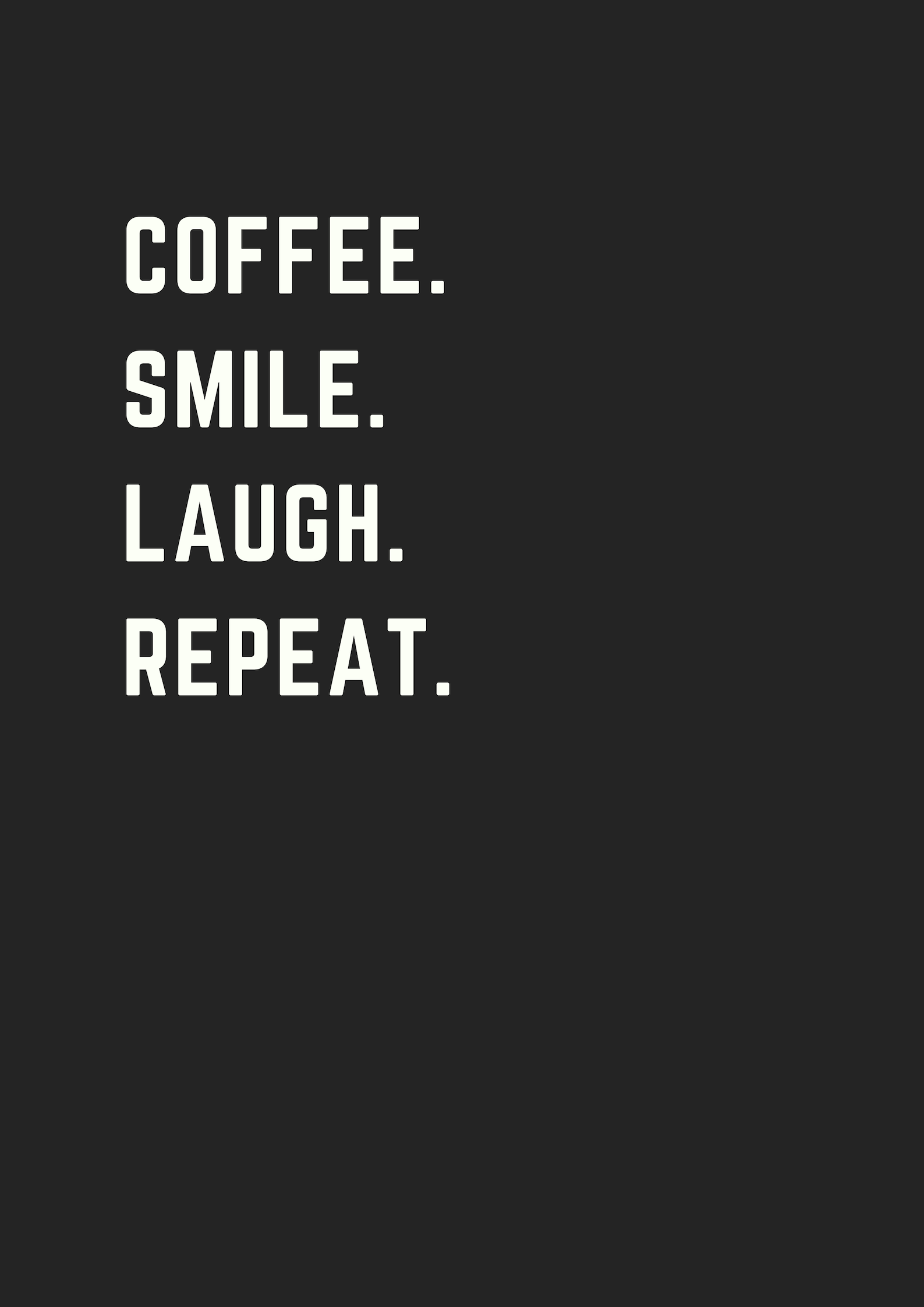 20 More Inspirational Coffee Quotes That Will Boost Your Day Coffee Quotes Funny Inspirational Coffee Quotes Coffee Quotes