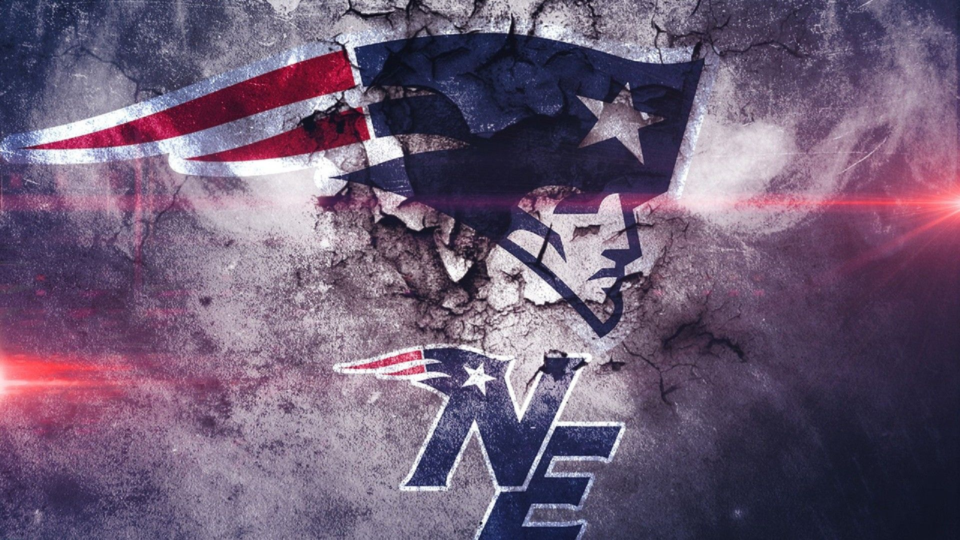 Wallpapers HD New England Patriots New england patriots