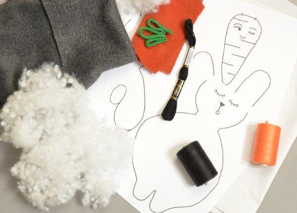 die besten 25 geschenk f r kumpel ideen auf pinterest fimo polymer clay fimo modelliermasse. Black Bedroom Furniture Sets. Home Design Ideas