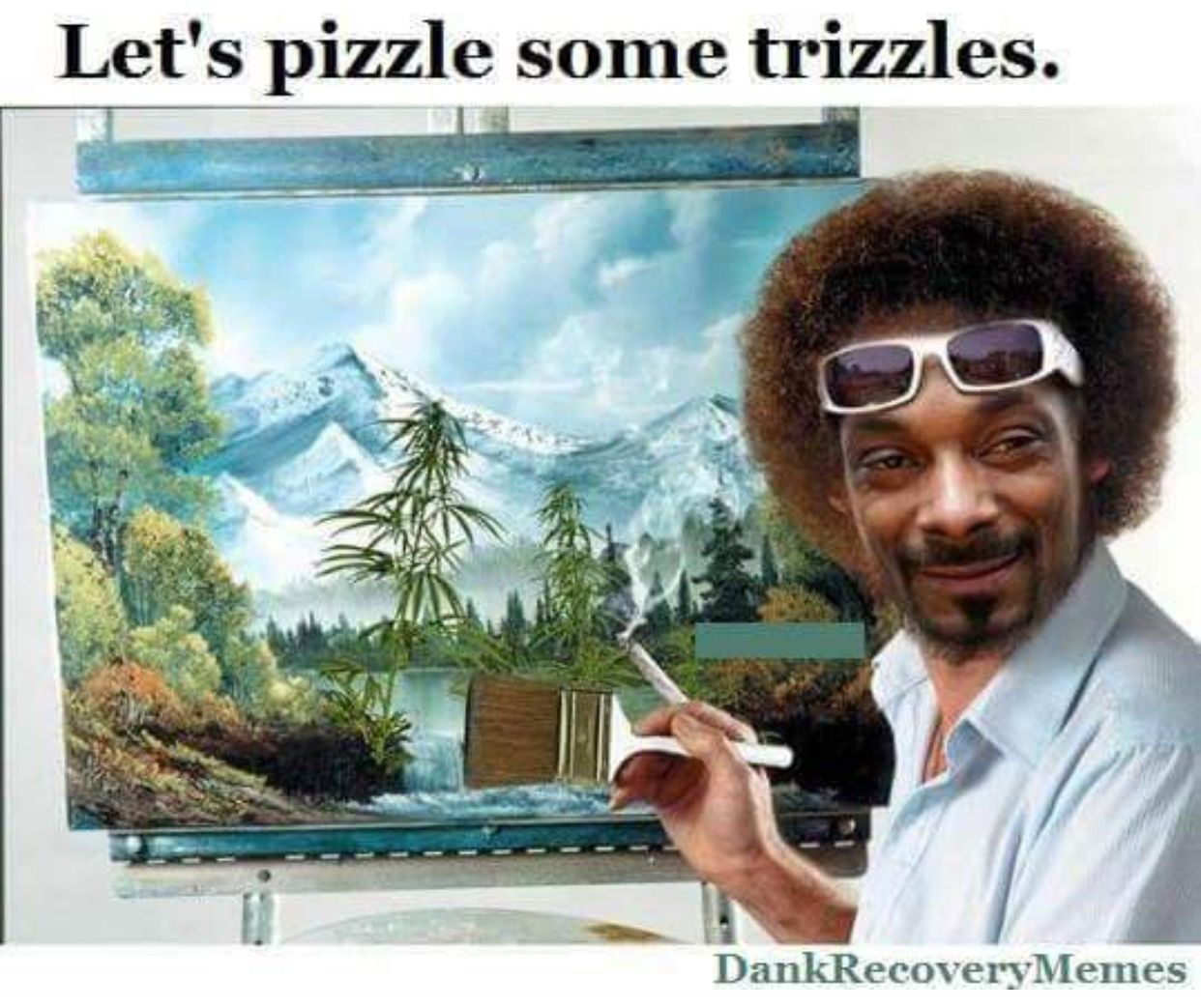 Funny Weed Eater Memes