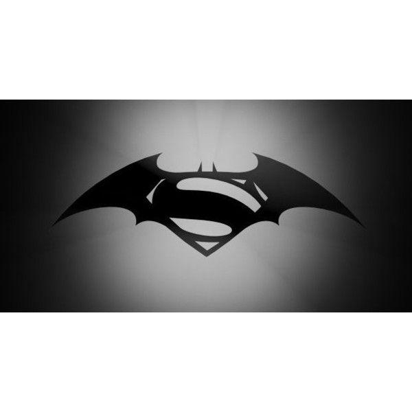 Batman Vs Superman Script Getting Rewrite By Argo Writer Batman Wallpaper Superman Wallpaper Batman Vs Superman Logo