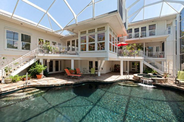395 Old Trail Road, Sanibel FL - Trulia  beautiful