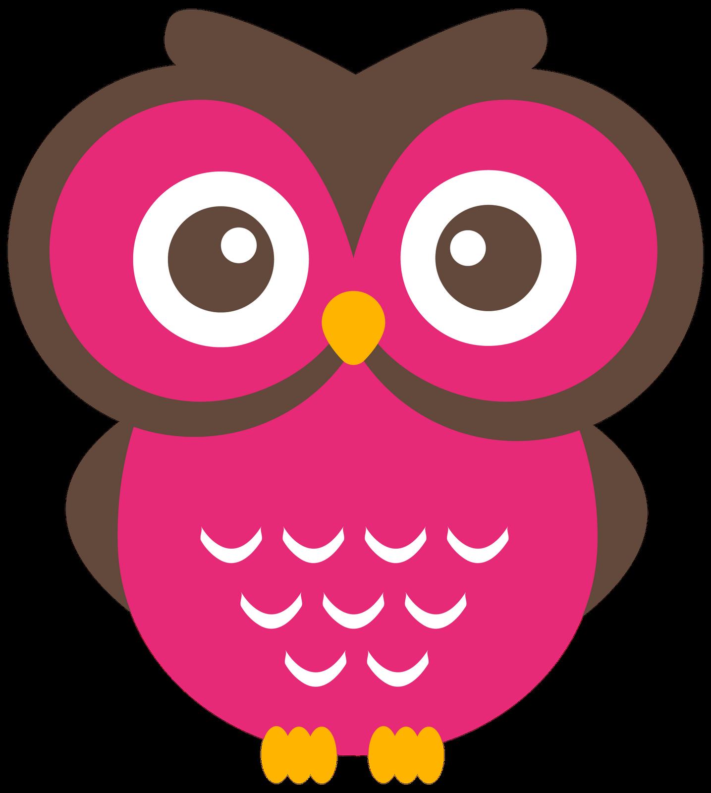 Clip Art Owl Teacher Hd - Google Owls