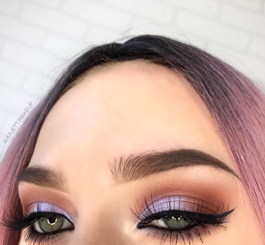 TayKeren   Contour kit, Hair makeup, Makeup looks