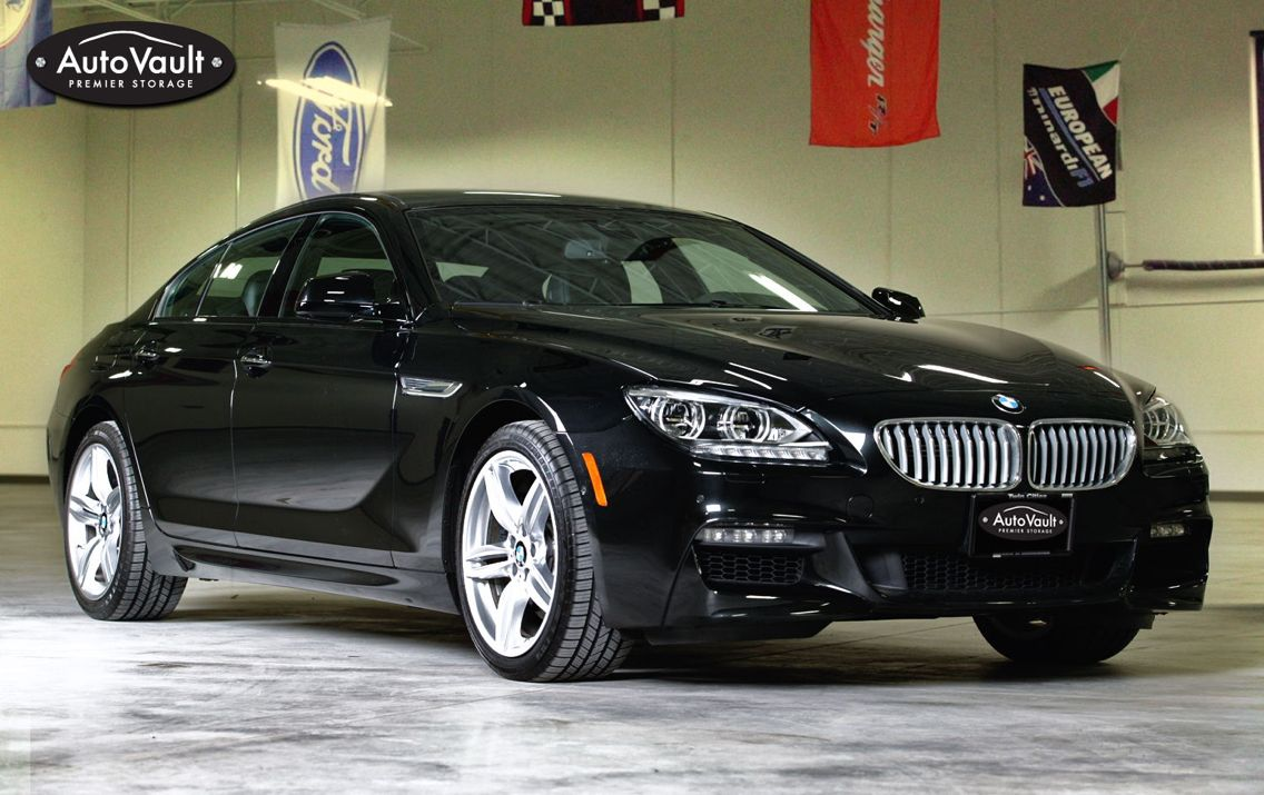 2015 Bmw Grand Coup 650i Finally Got The Car Of Our Dreams Bmw Hot Cars Luxury Cars