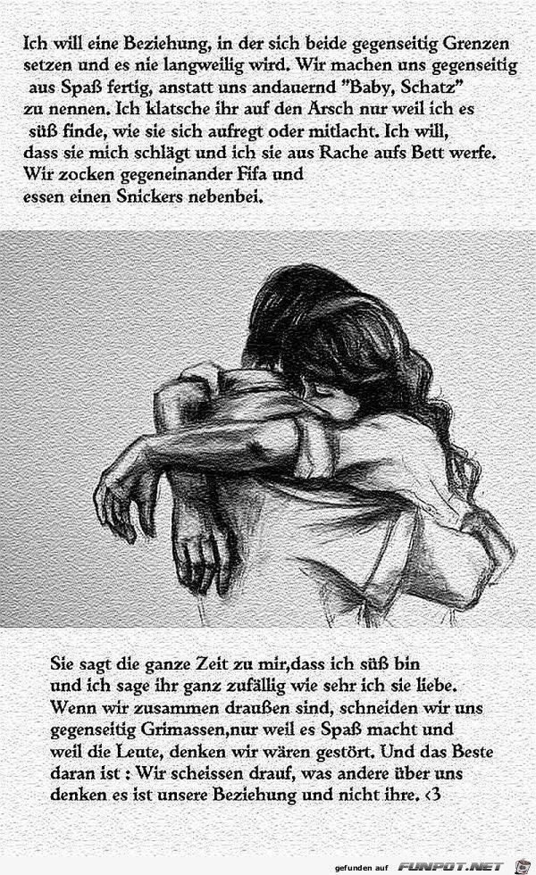 Pin von Lisbeth Salander auf Druffi | Love hurts, I love you und