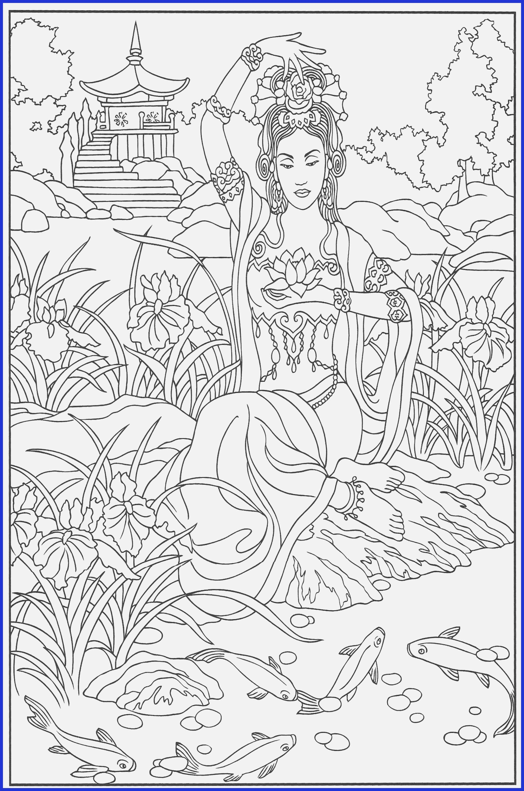 Coloring Pages For Teenagers Unique 13 Best Coloring Pages