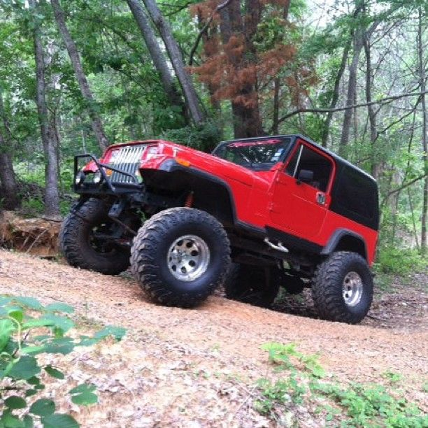 Pin By Tim Tanner On Jeep Jeep Yj Jeep Wrangler Yj Jeep Life