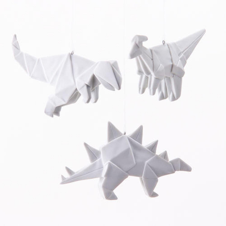 Amazon origami dinosaur set of 3 one hundred 80 degrees amazon origami dinosaur set of 3 one hundred 80 degrees jeuxipadfo Choice Image