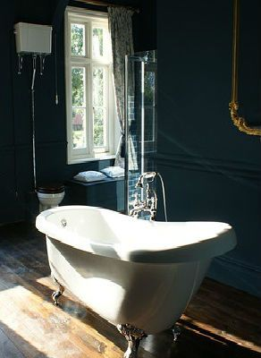 Downton Abbey Style Bessingham Victorian Manor Holiday Home In