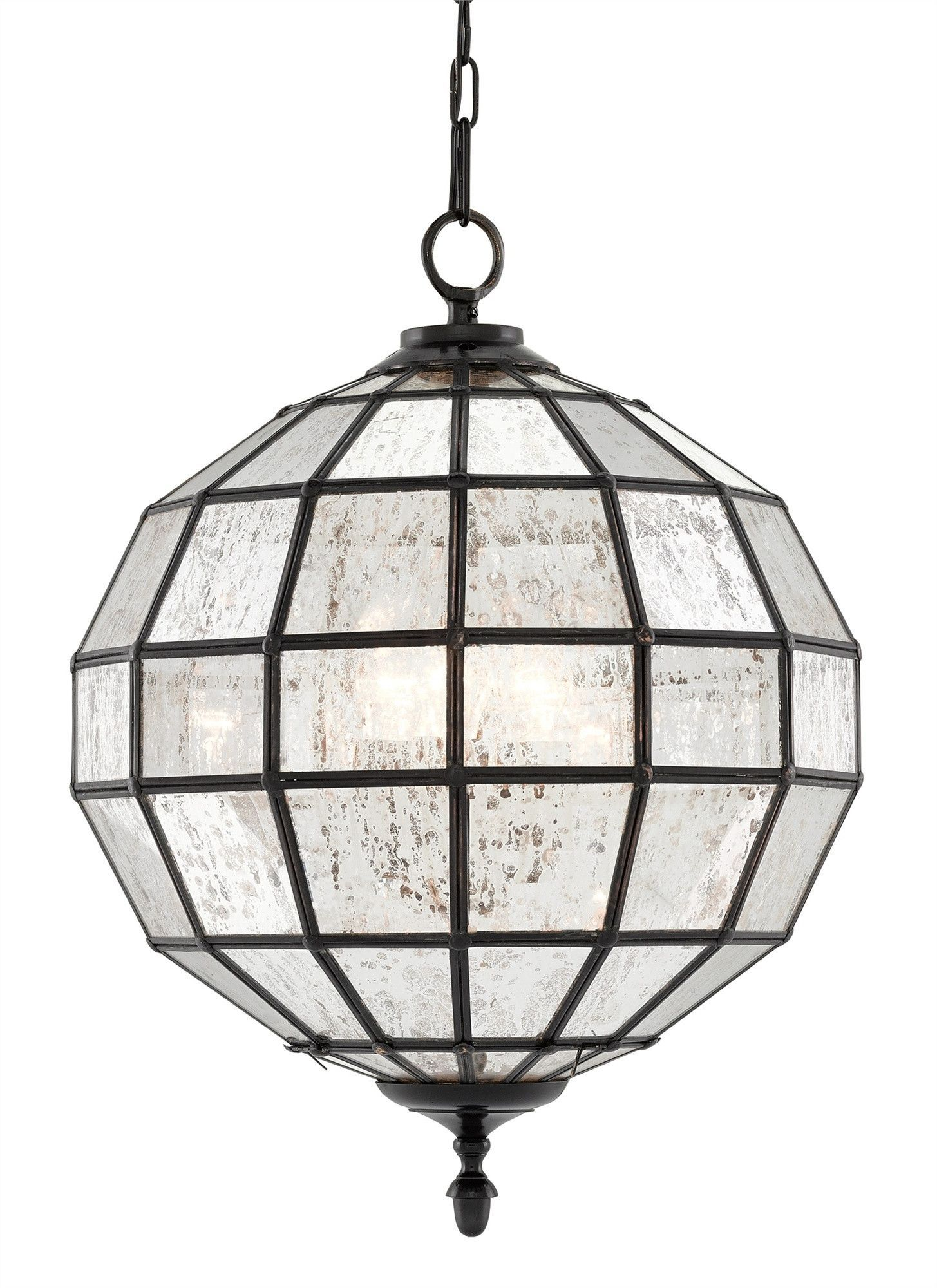 Currey company axwell chandelier foyer lighting pendant lighting family room lighting chandelier lighting
