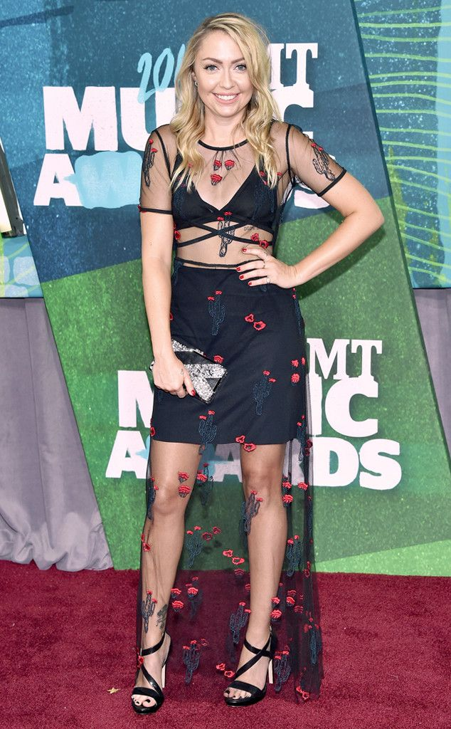 Miley cyrus red carpet see through where learn