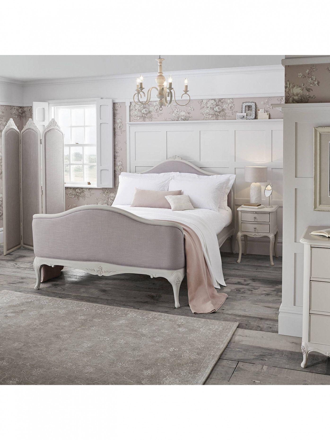 12 John Lewis Bedroom Ideas Bedroom Furniture For Sale Upholstered Bed Frame Storage Bench Bedroom Bedroom ideas john lewis