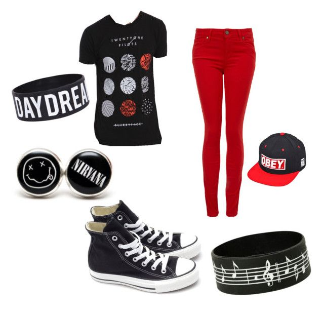 """""""Untitled #126"""" by emma-guritza ❤ liked on Polyvore"""