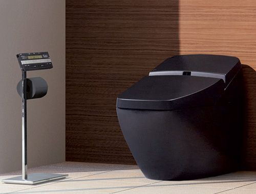 Pin By Fontgas On Future Home Modern Toilet Smart Toilet