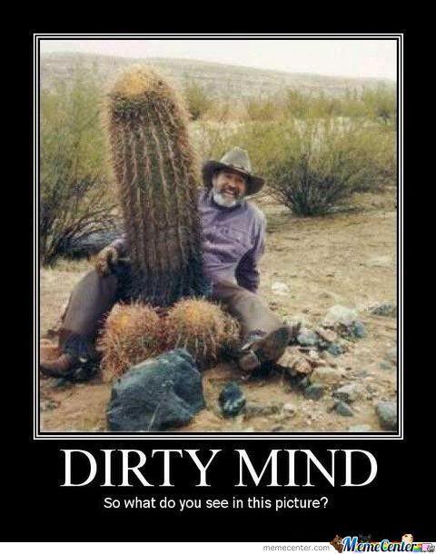 Dirtysex