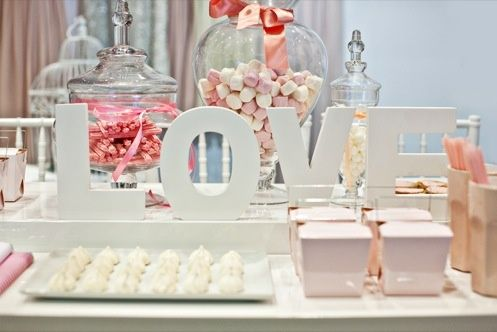 image of Wedding Candy!   That Very Special Day   Pinterest ...