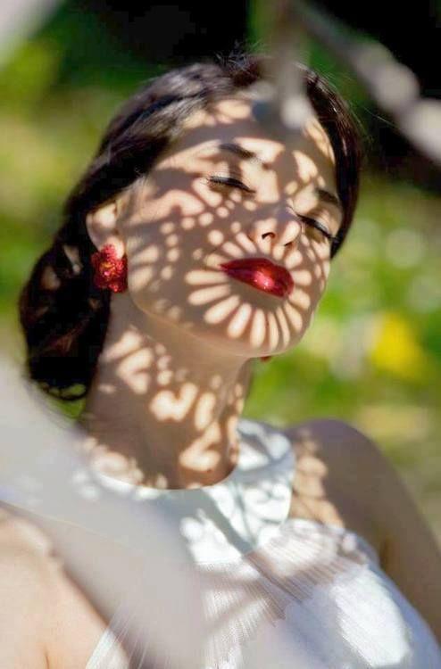 Blanche Le Hir De Fallois : blanche, fallois, Blanche, Fallois, Fotografia, Shadow, Photography,, Creative, Photographers,, Photography