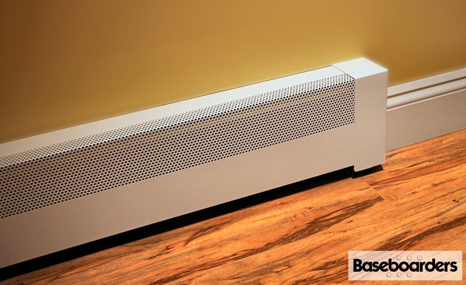 Nice Decorative Baseboard Heater Covers With