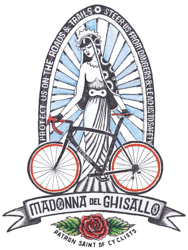 Downtown Church to Bless Bikes During Ceremony Nex