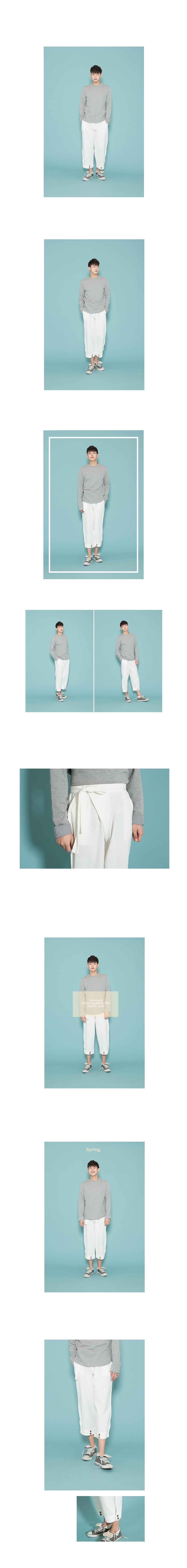 Modern fashion hanbok by Road Yen