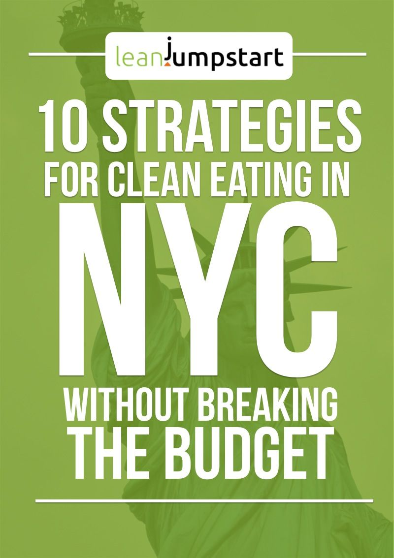 Forum on this topic: How to Eat Clean: 10 Tips for , how-to-eat-clean-10-tips-for/