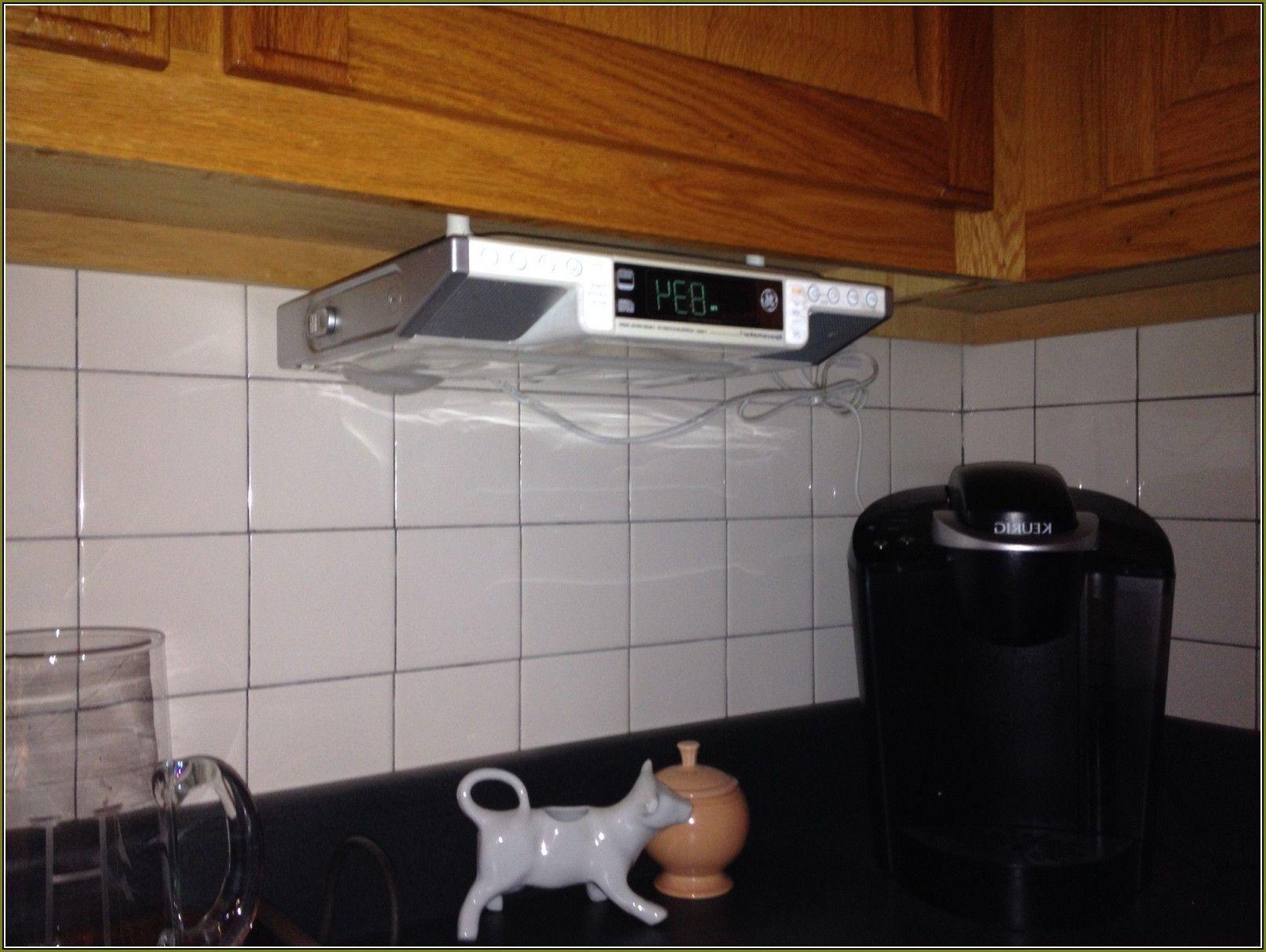 2018 Bose Kitchen Radio Under Cabinet - Kitchen Nook Lighting Ideas ...