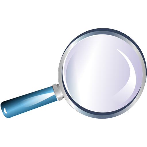 Loupe Png Image Magnifying Glass Png Png Images