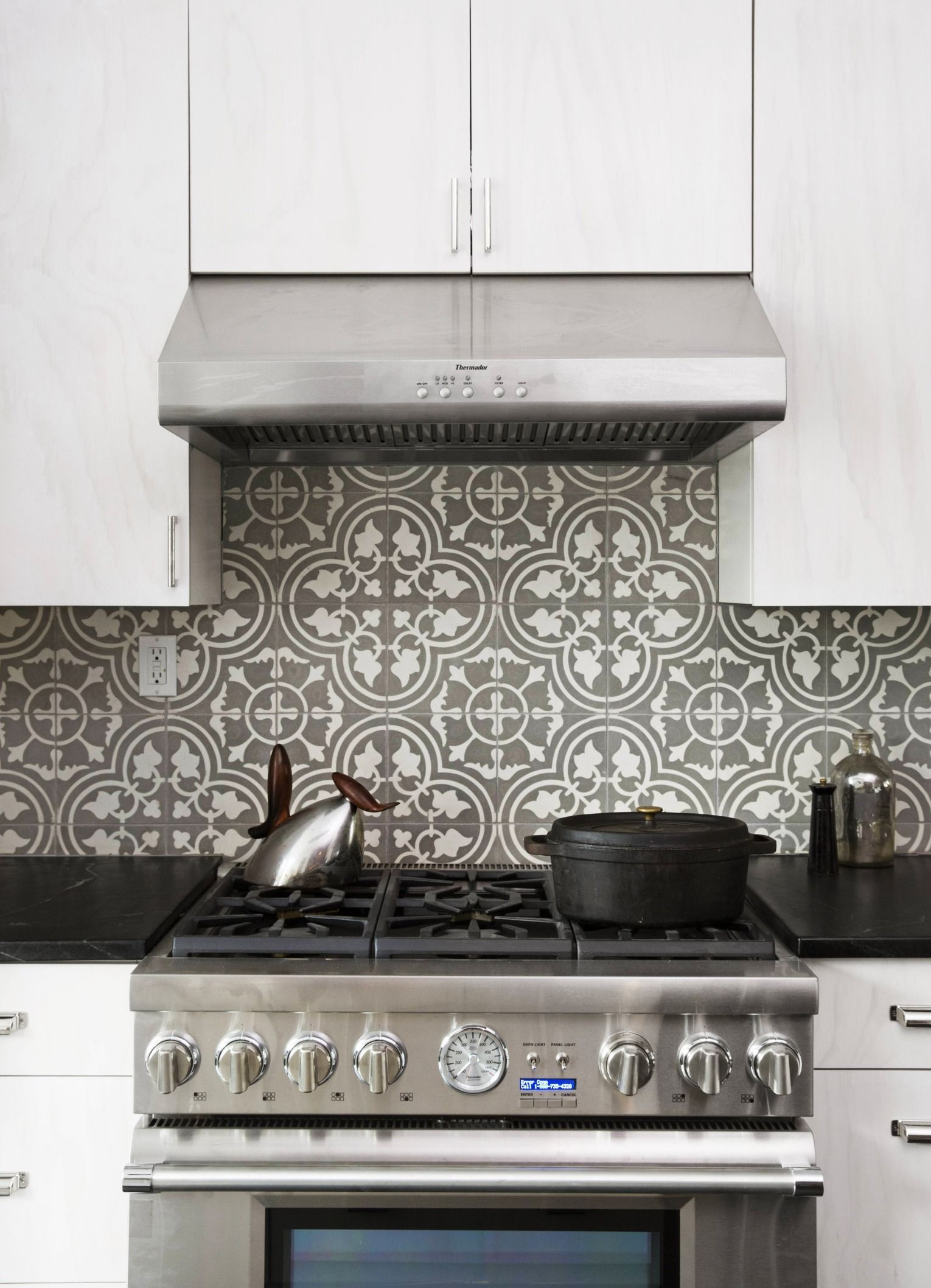 Brooklyn Based Wrk Design Transforms A 115 Year Old Brownstone