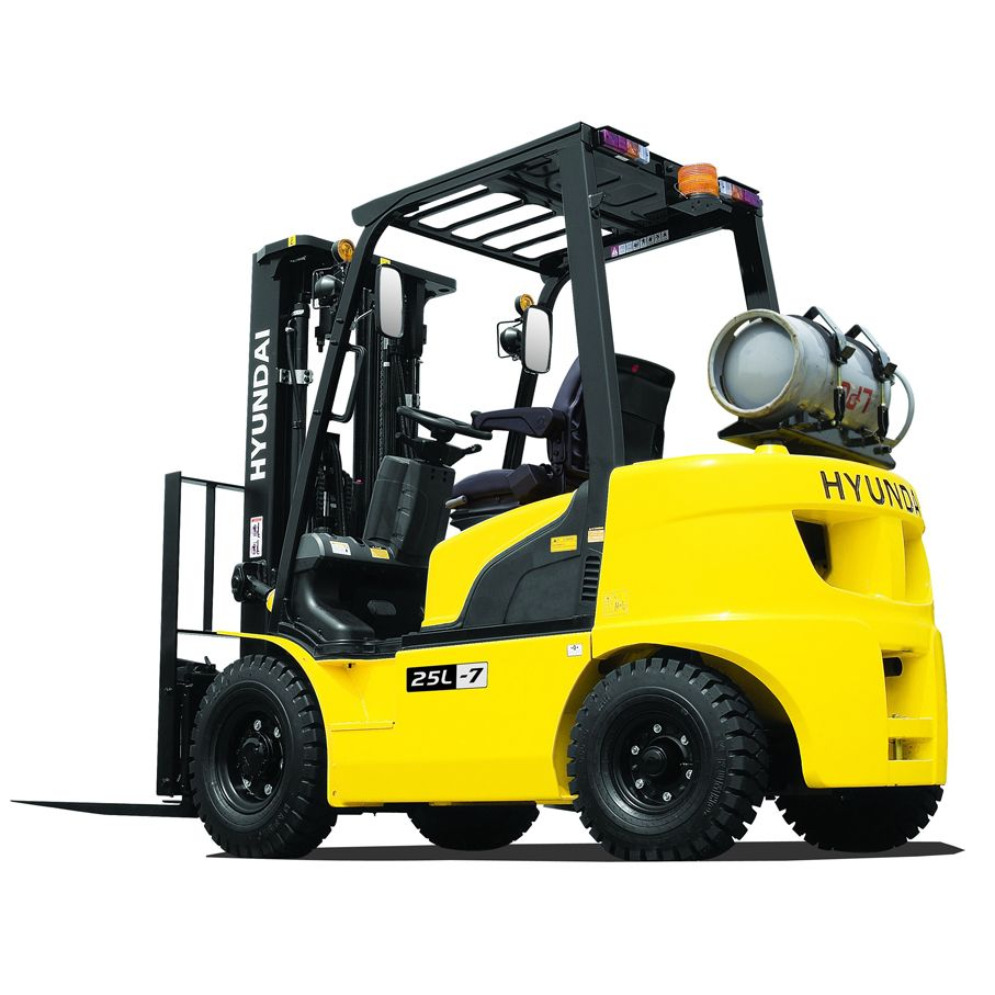 Click on image to download hyundai 20lc25lc30lc 7 forklift click on image to download hyundai 20lc25lc fandeluxe Choice Image