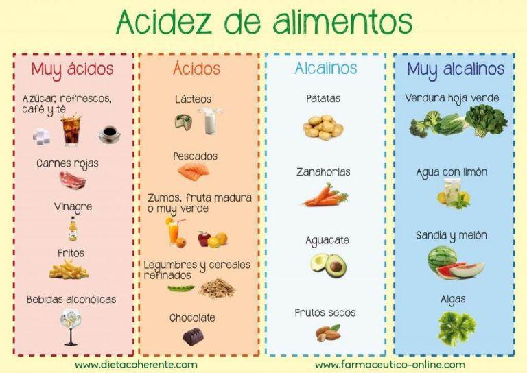 24++ Alimentos para prevenir la osteoporosis information