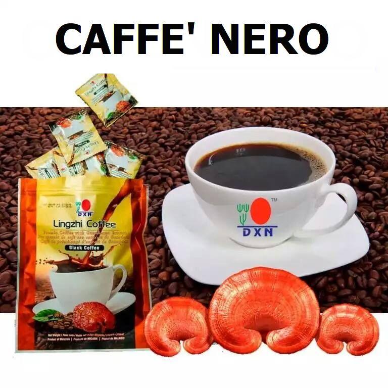 Il Caffè Nero con aggiunta di Ganoderma Lucidum lo trovi qui http://www.ganoshop.it/shop/bevande/lingzhi-black-coffee/