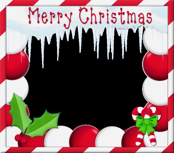 unique christmas png images
