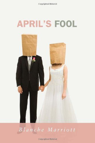 Pin On April Fool S Day