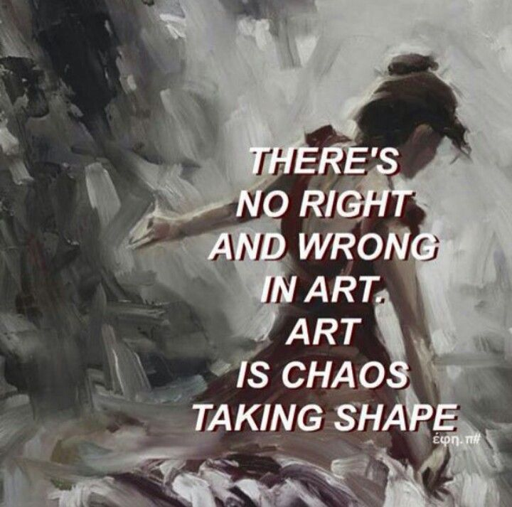 pin by social a on even deep slumber wakes pinterest thoughts creativity and artsy