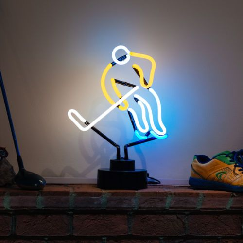 Pin By Mateuszhupa On Sport Lamps Neon Bar Signs Neon Clock Custom Neon Signs