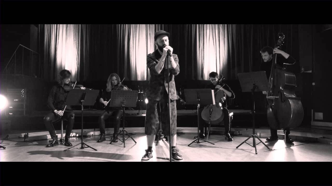 Woodkid Iron Quintet Version Soundtrack Music Music Songs Music Love