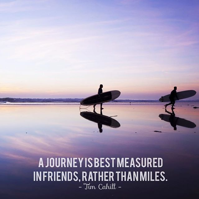 TravelQuotes to inspire your barkada s wanderlust