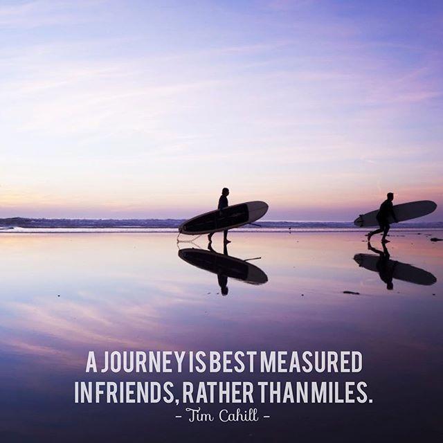 TravelQuotes to inspire your barkada s wanderlust #1: 2e0d3e1dc a1bb4315bf9cf9516e