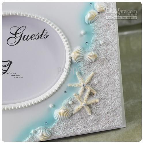 Seashells Beach Wedding Guestbook Sign a Seashell for the Future Mr /& Mrs PRINTABLE Watercolor Style 8x10\u201d Beach Theme Wedding Sign