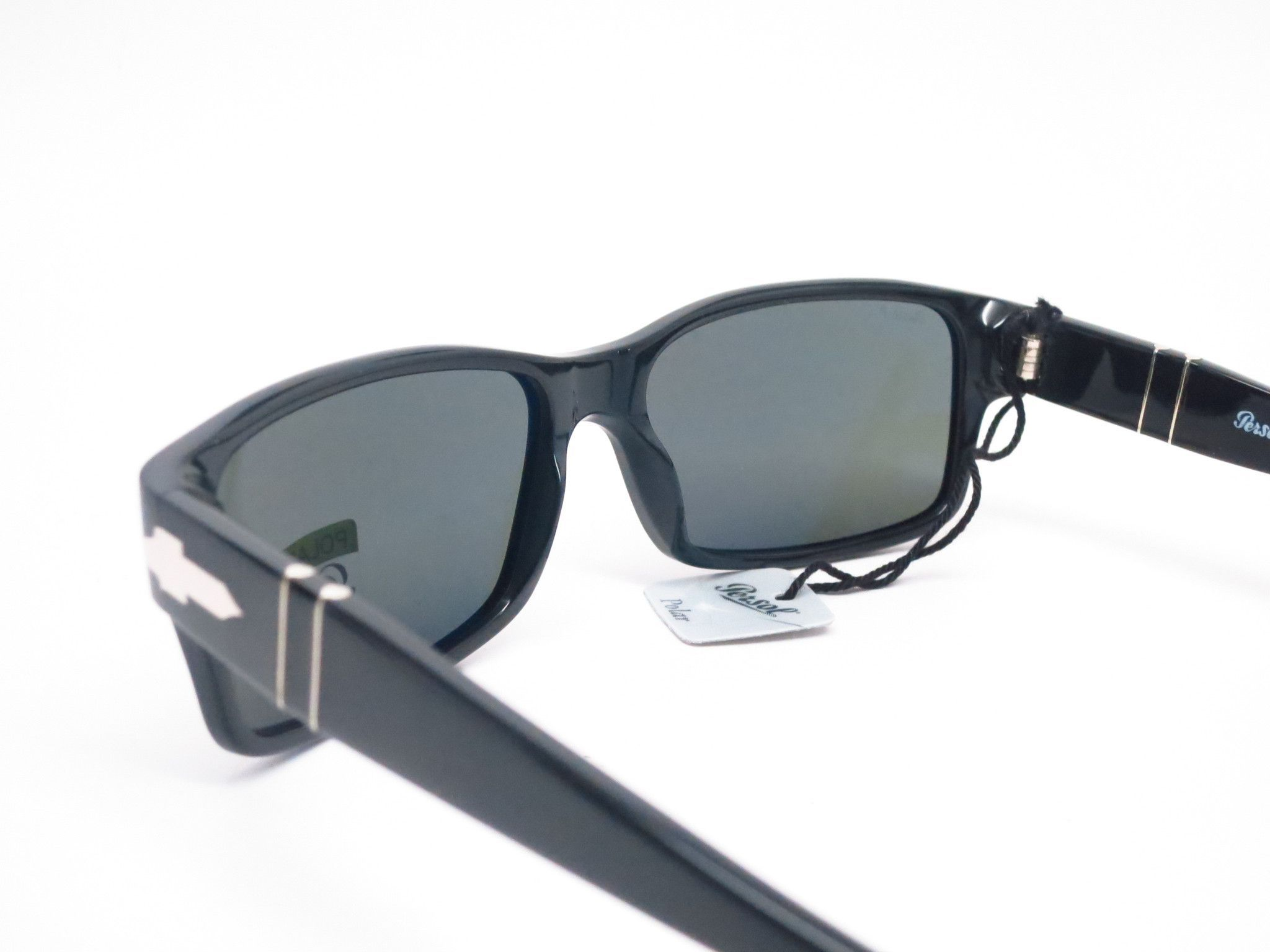 9d8cc81eaa31c Product Details of Persol PO 2803S Sunglasses Brand   Persol Model Name    PO 2803S Color