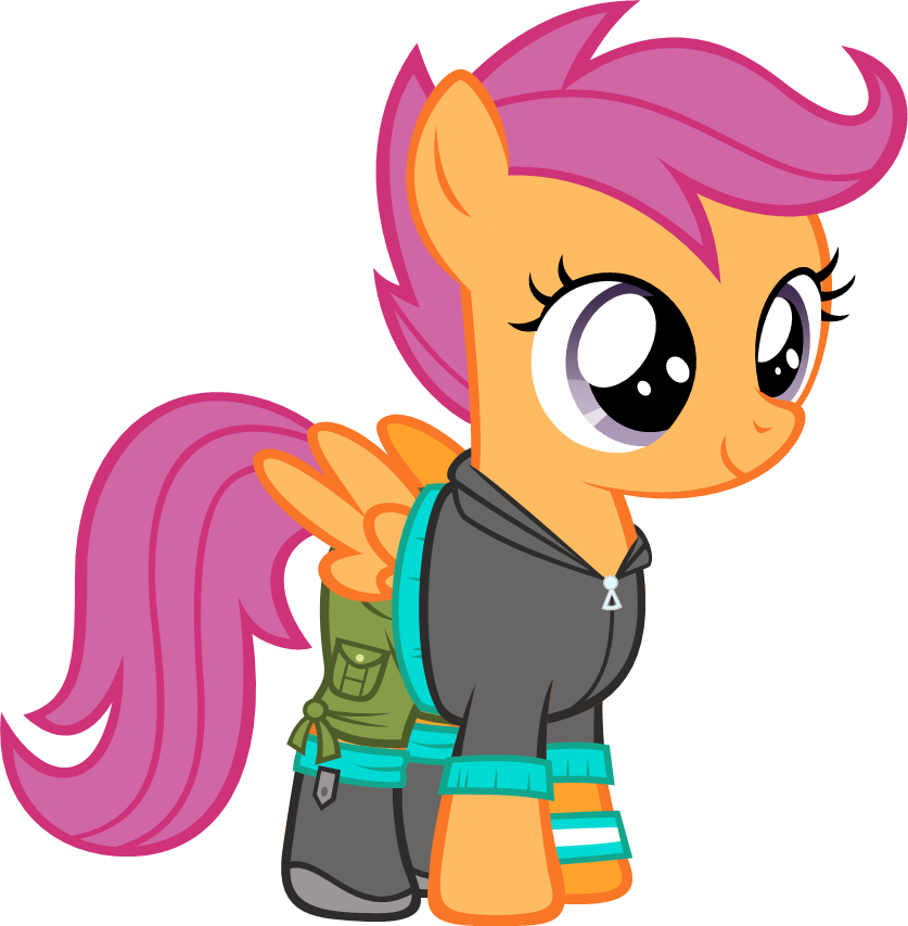 Scootaloo+-+Equestria+Girls+Clothing+by+Zacatron94.deviantart.com+on+@deviantART