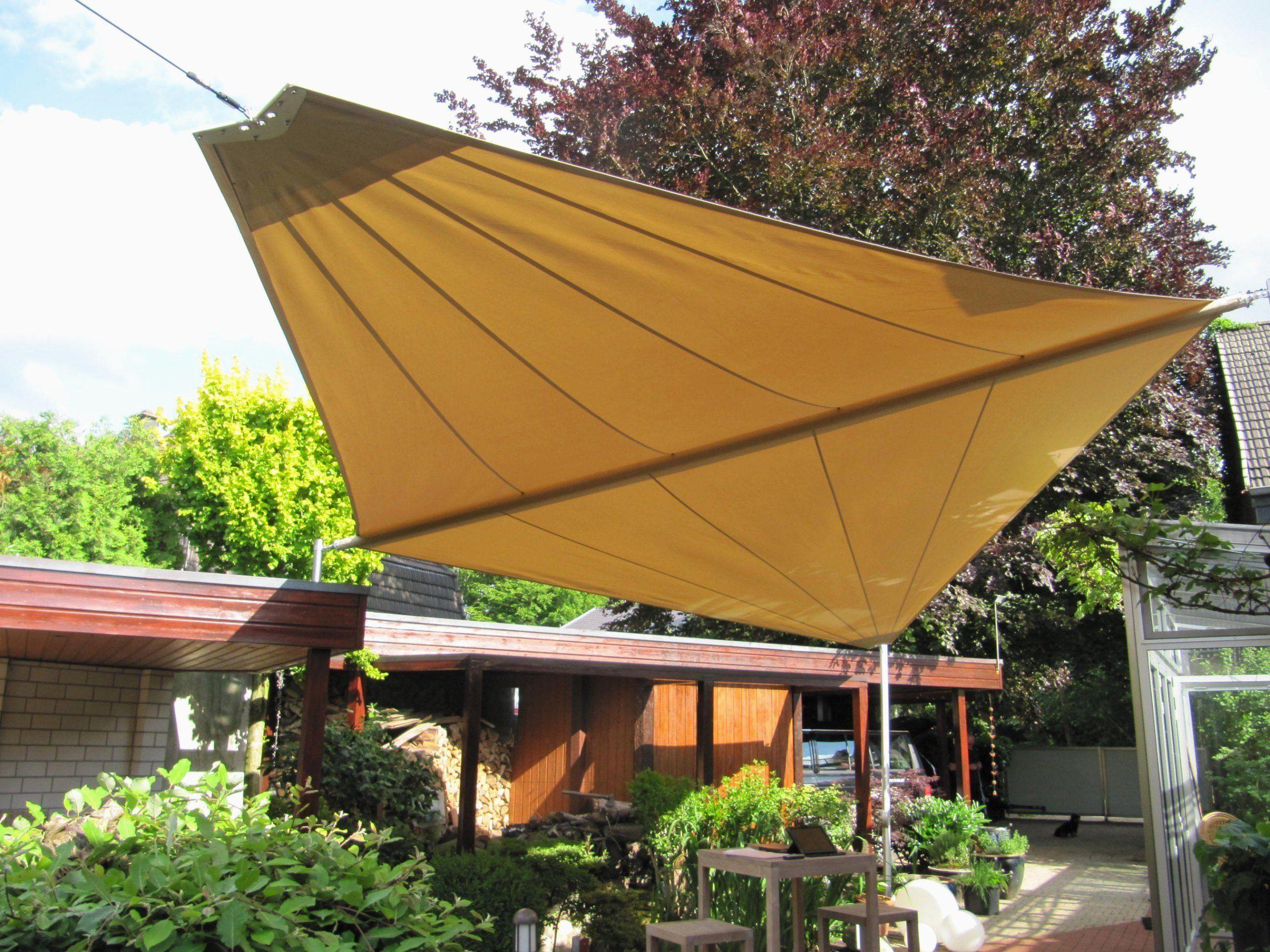 Gartengestaltung Ideen Sichtschutz Gewohnliche Terrasse