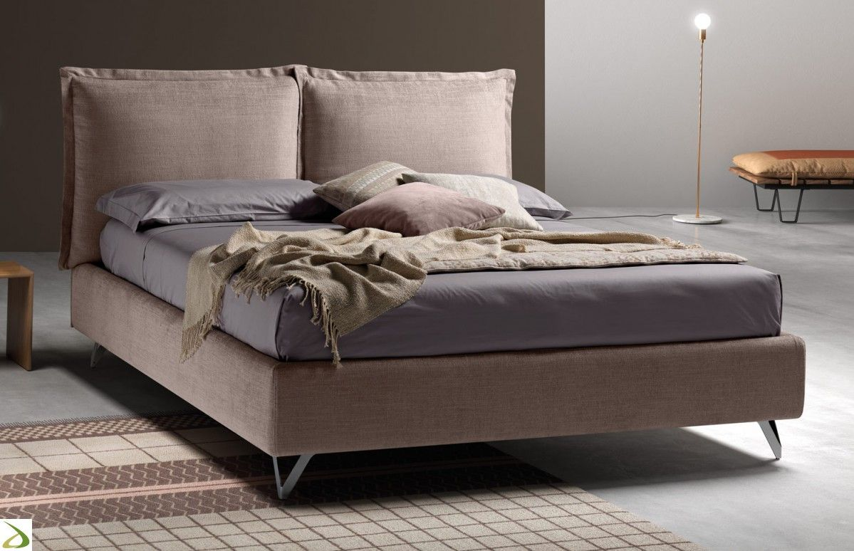 bonaldo fluff super king size bed i want these pinterest