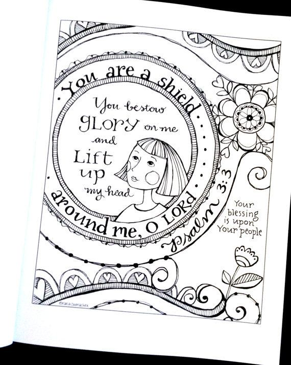 Pin On Coloring Books And Printable Adult And Childrens Coloring Pages Downloads Line Art For Sale