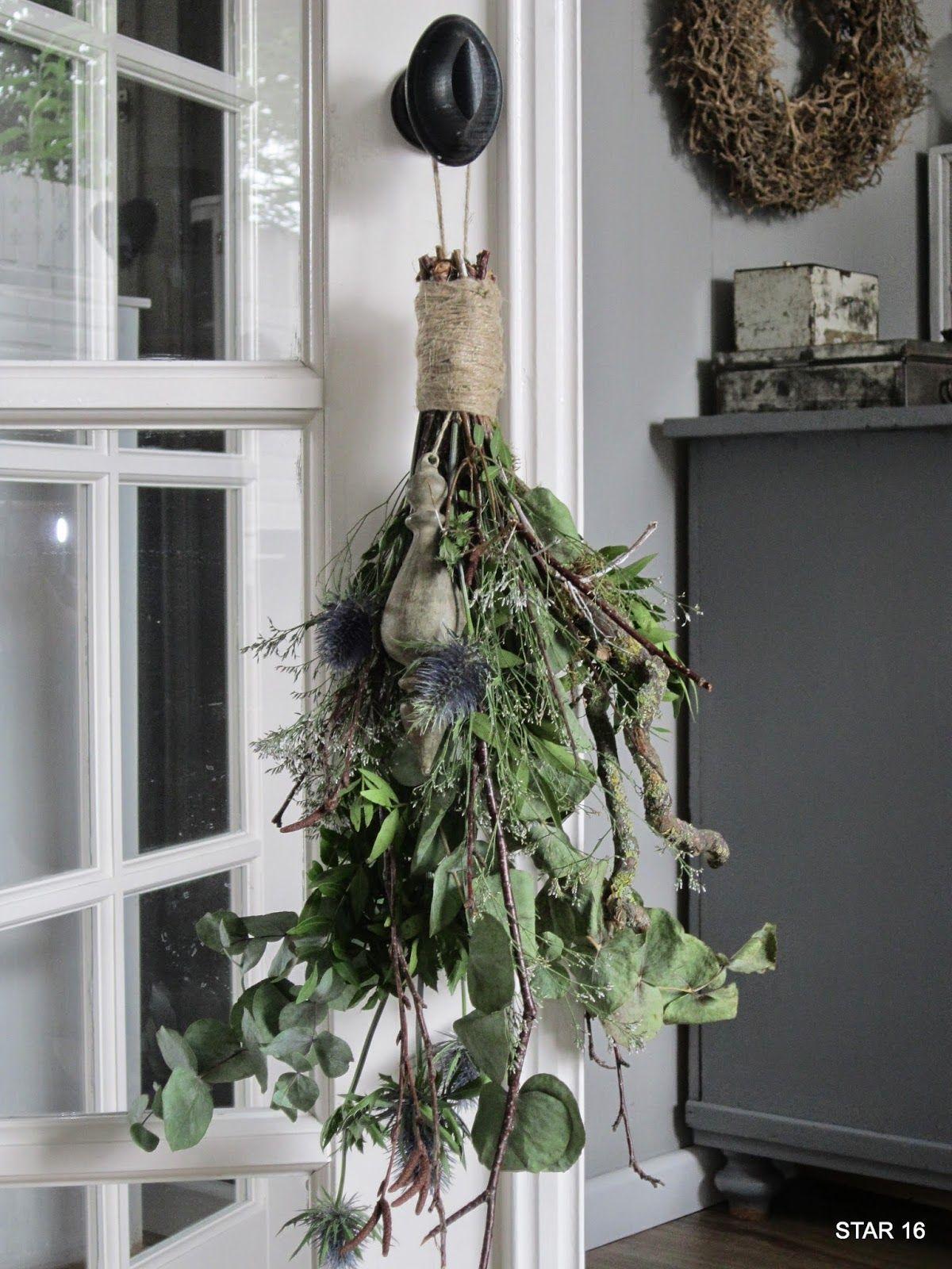 Festoen Wreaths Pinterest